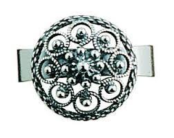 Bildresultat för filigran ring