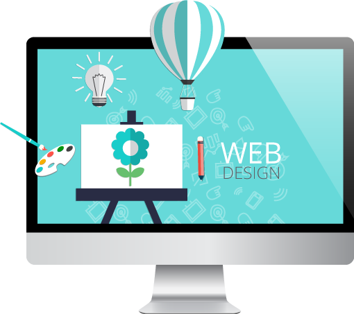 Fort Lauderdale Web Design Seo Marketing Strategies Small Biz Look Big With Emotional Intelligence Turn Web Design Web Graphic Design Web Design Services