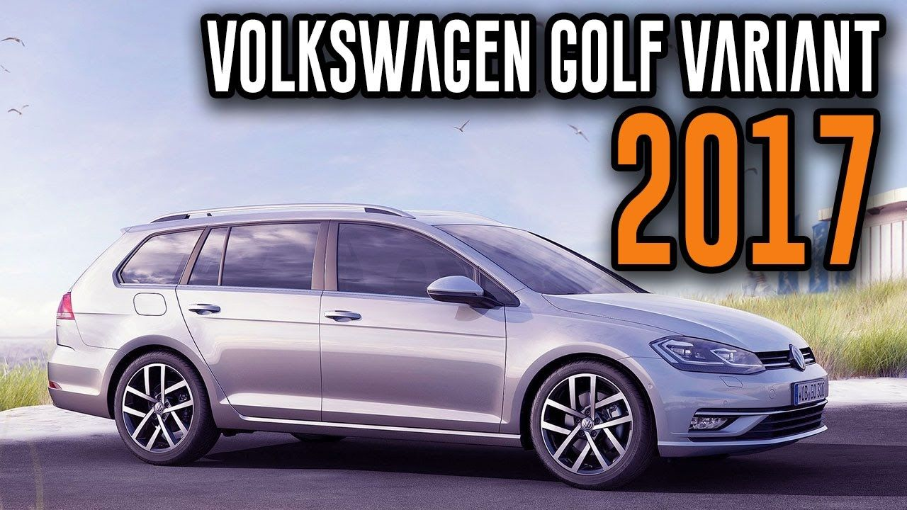 2017 volkswagen golf variant interior exterior drive review rh pinterest co kr