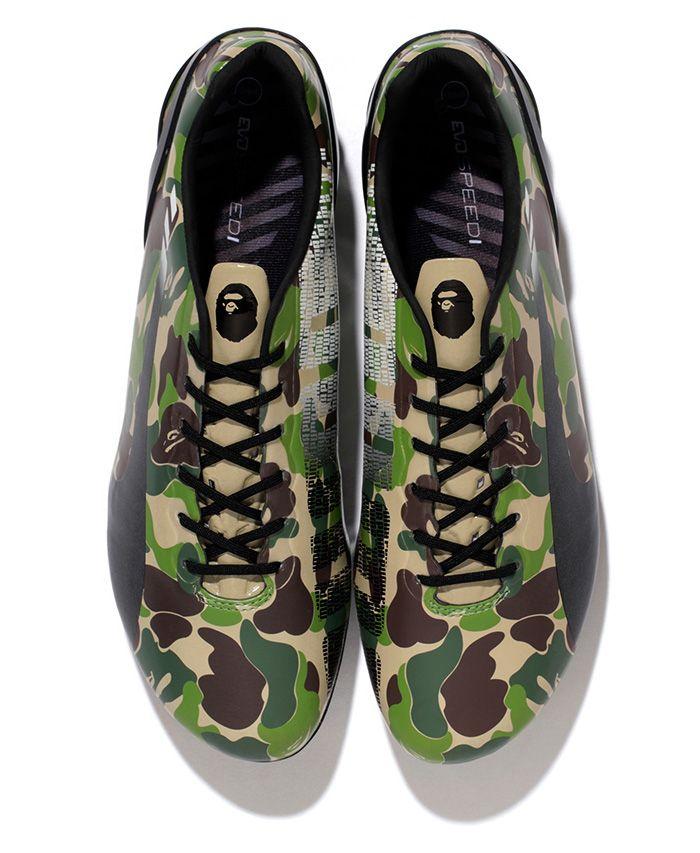 Nike Trainer Gratuit Adapter Trois Chaussures De Fitness Femmes Silos