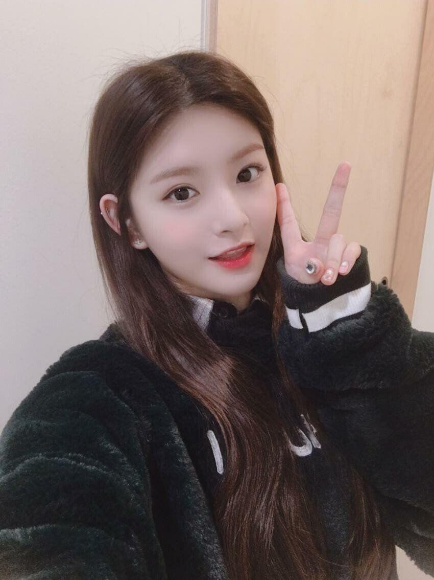 심바주소 버튼주소 마네키주소 벳존주소 소녀 얼짱 소녀 연예인