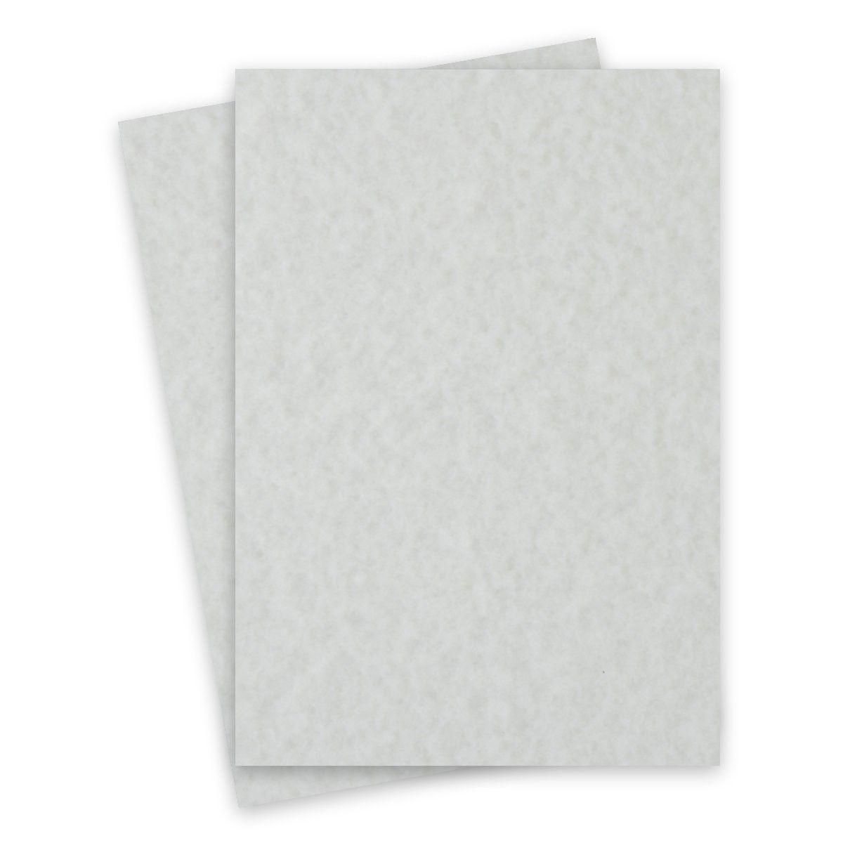 Parchtone Natural 8 5 X 14 Parchment Card Stock 80lb Cover 200 Pk In 2021 Parchment Cards Paper Card Stock