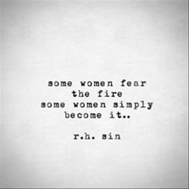 Quotes About Strength And Beauty Pincourtney Ann On My World  Pinterest  Qoutes Wise Words And .