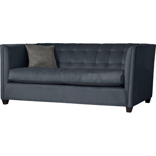 Ebern Designs Schlafsofa Colletti | Wayfair.de #pumpkindesigns