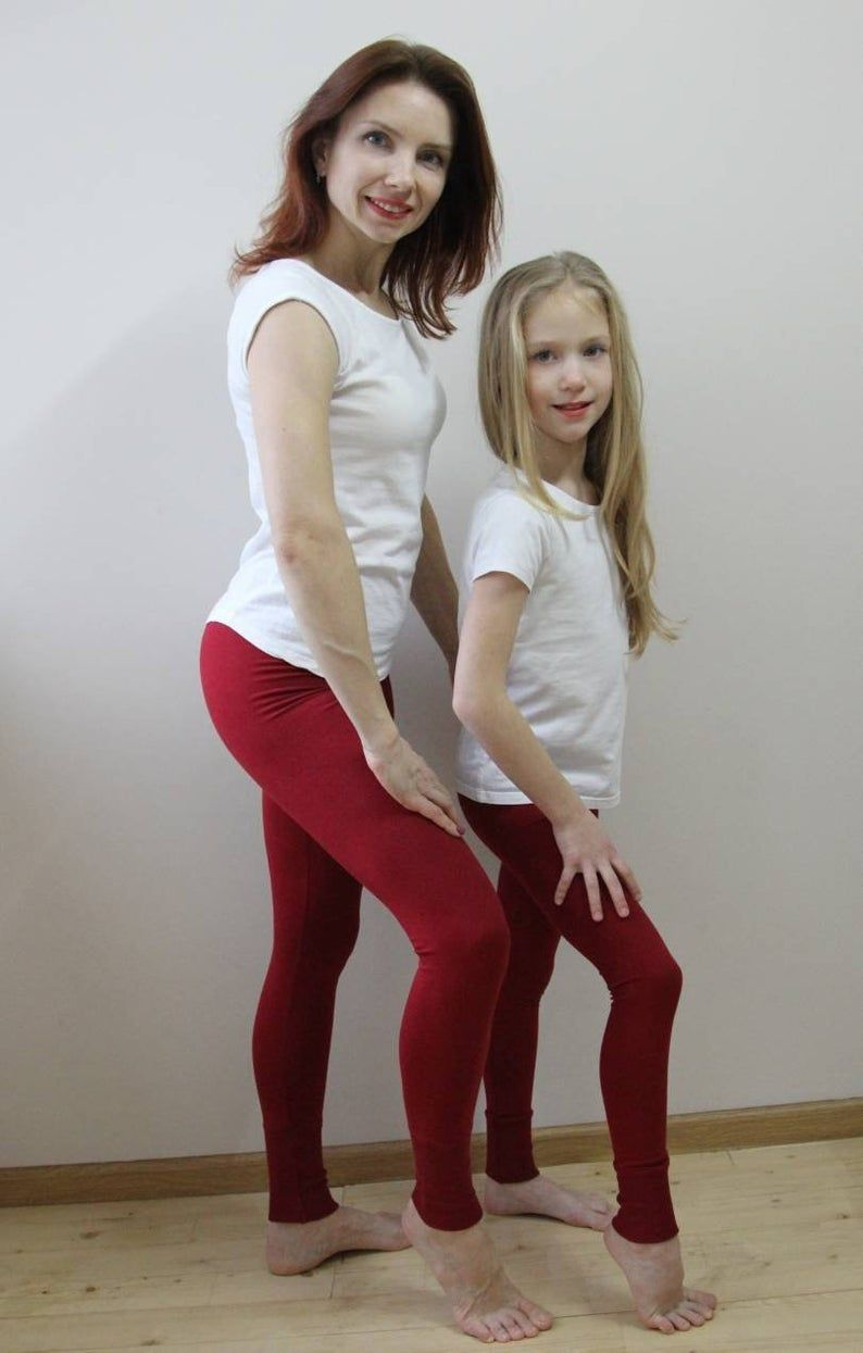 Leggings para Beb/és Esprit KIDS Legging