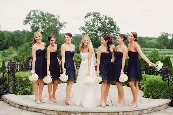 j crew bridesmaid dress