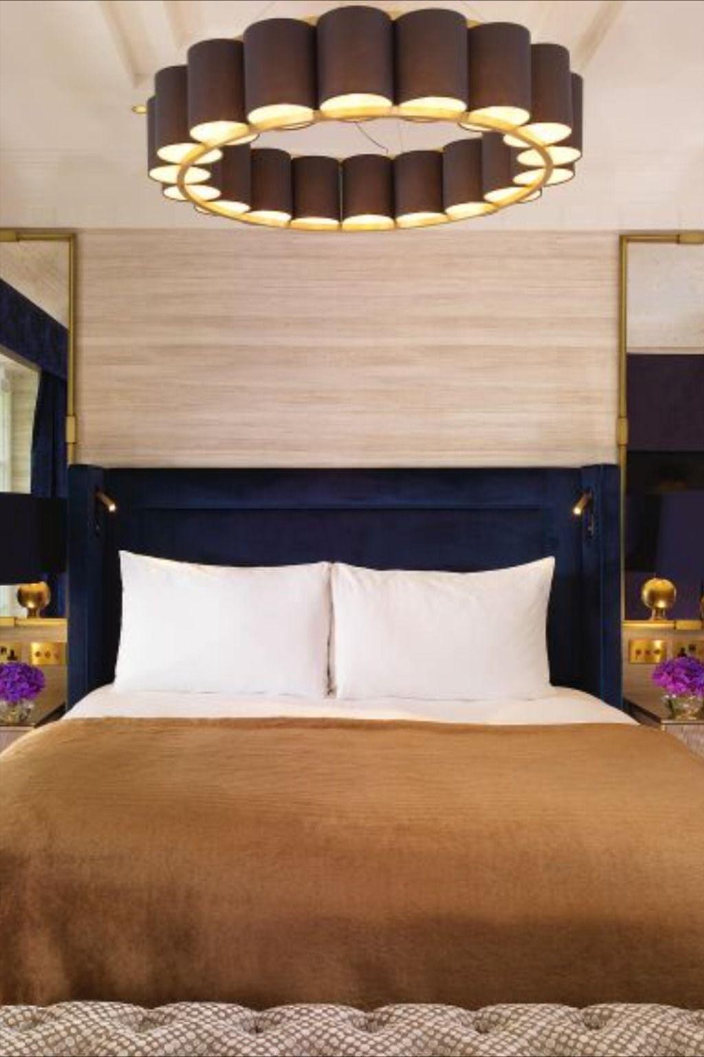 60 Hotel Design Architecture Ideas In 2021 Hotel Design Architecture Hotel Hotels Design