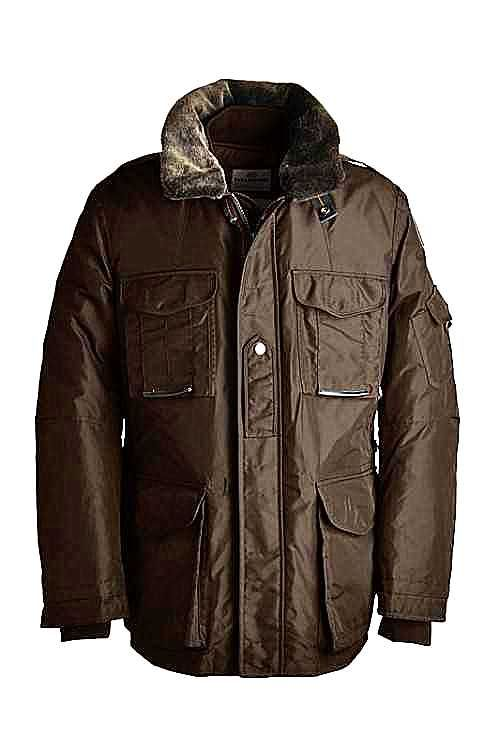 parajumpers clothing wikipedia