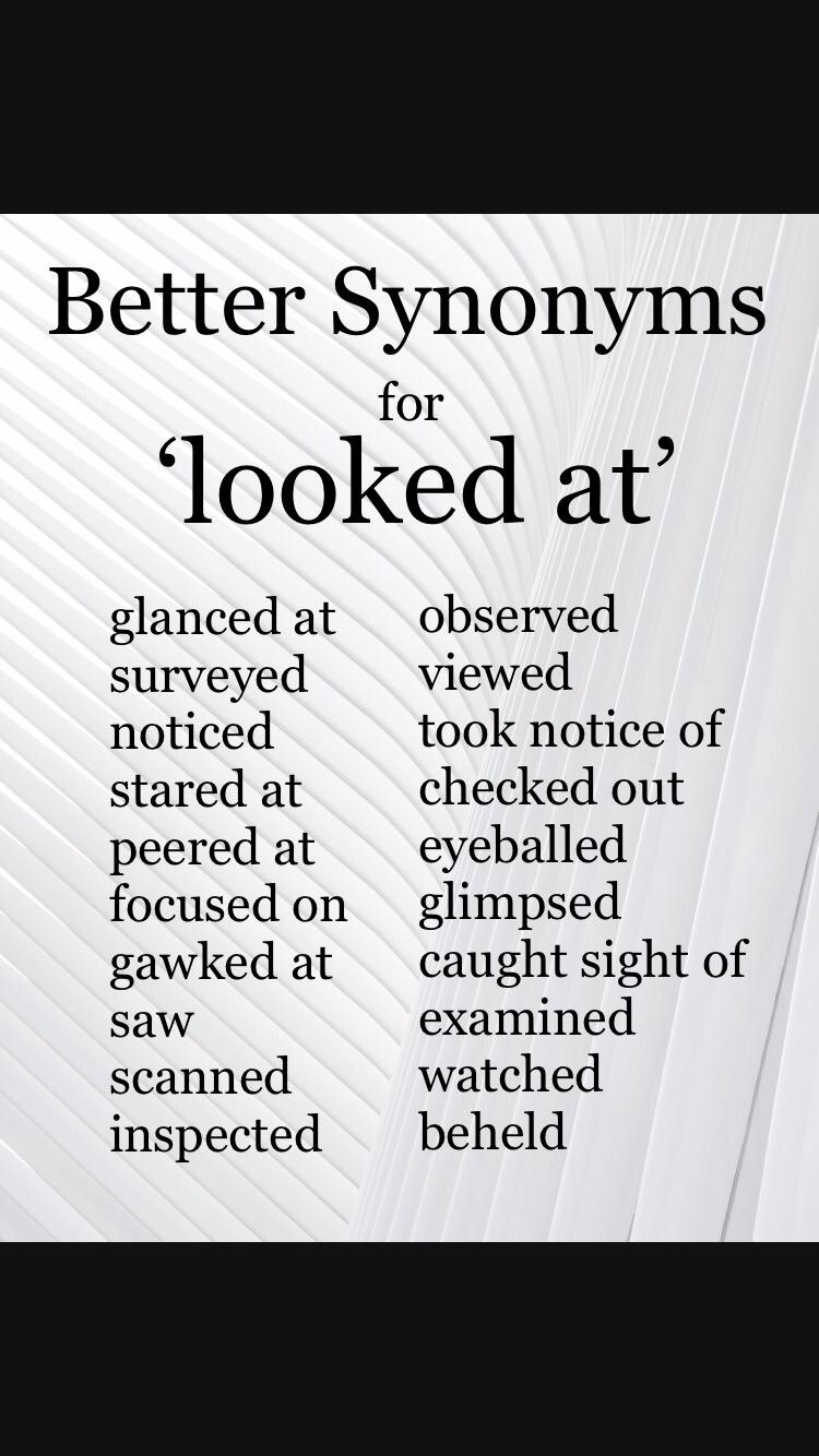 Fictional characters : fictional characters synonyms  #drawingprompts