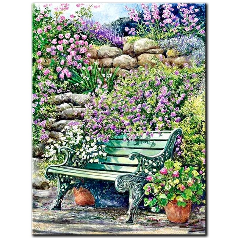 Find More Diamond Painting Cross Stitch Information About 5d Diy