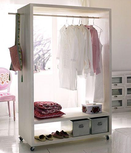 raumteiler regale in verschiedenen formen und gr en in 2018 home pinterest m bel. Black Bedroom Furniture Sets. Home Design Ideas