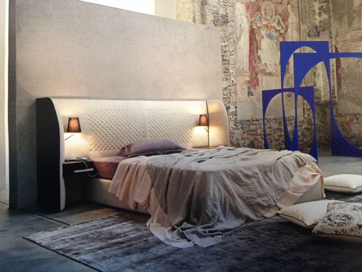 roche bobois beds roche bobois cherche midi bed ohmy goodness furniture ideasmaster bedroombedroom - Roche Bobois Bedroom Furniture