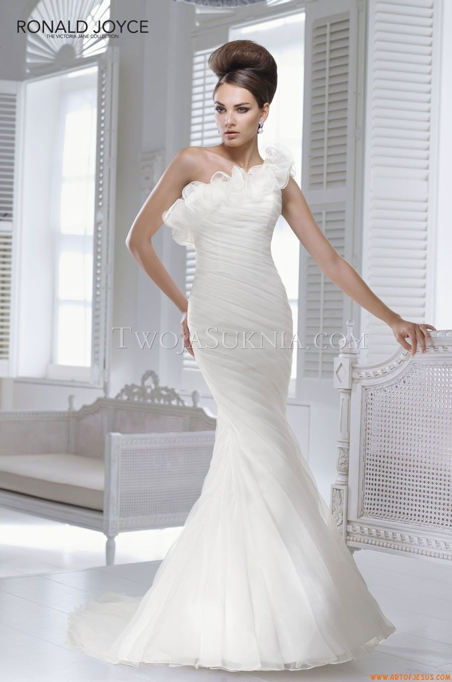 Wedding dresses victoria jane ida i do pinterest wedding