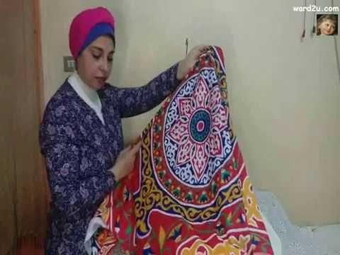 Ramadan Lantern Khayamia Cloth And Colors Ramadan Lantern Color Clothes
