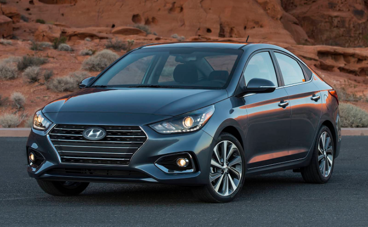 وكيل هيونداي يقدم أكسنت 2020 الجديدة بزيادات تصل إلى 62 ألف جنيه تعرف على السعر والمواصفات Car Hyundai Accent Suv Car