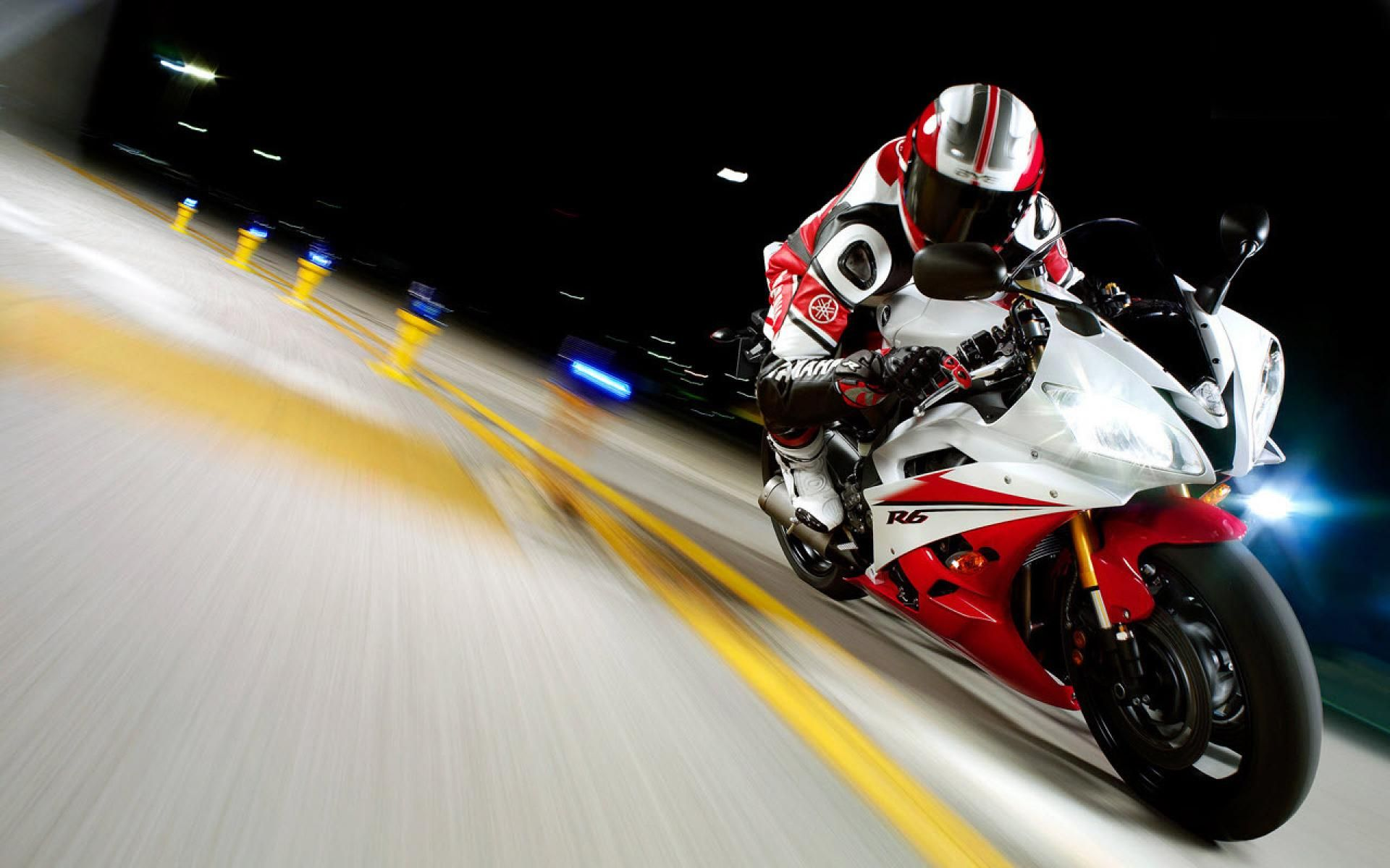 Ducati 1198 Superbike Superbike Racing 2 HD desktop wallpaper ...