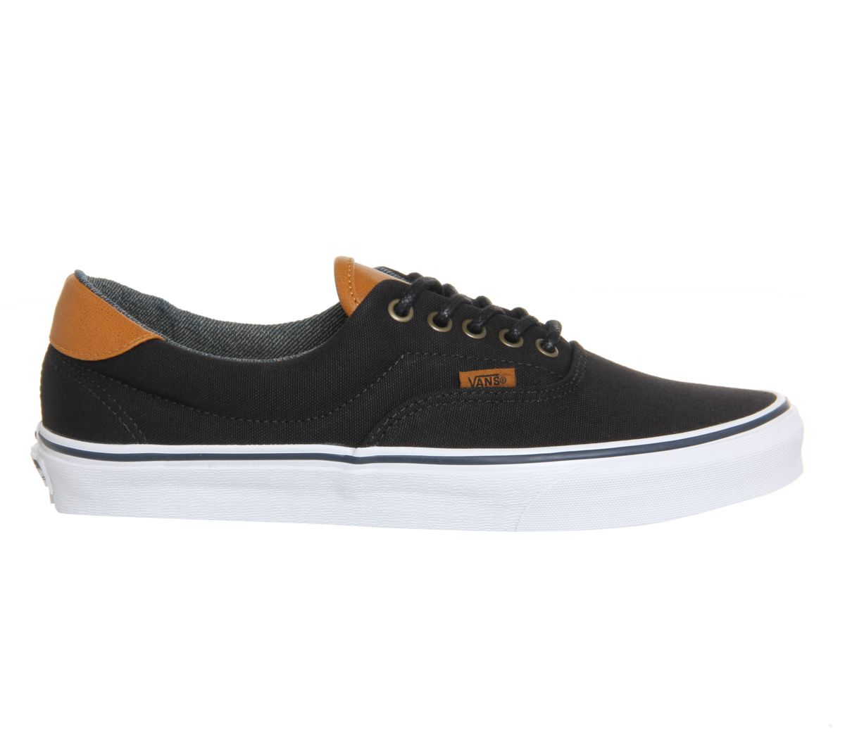 Vans Era 59 Washed Titolo St - His trainers