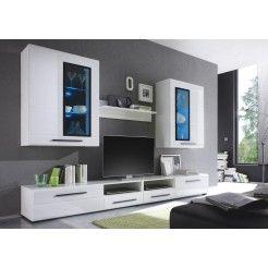 Wohnwande Sideboards Poco Der Superwohnmarkt Ihr Mobeldiscounter Living Room Designs Tv Wall Unit Home