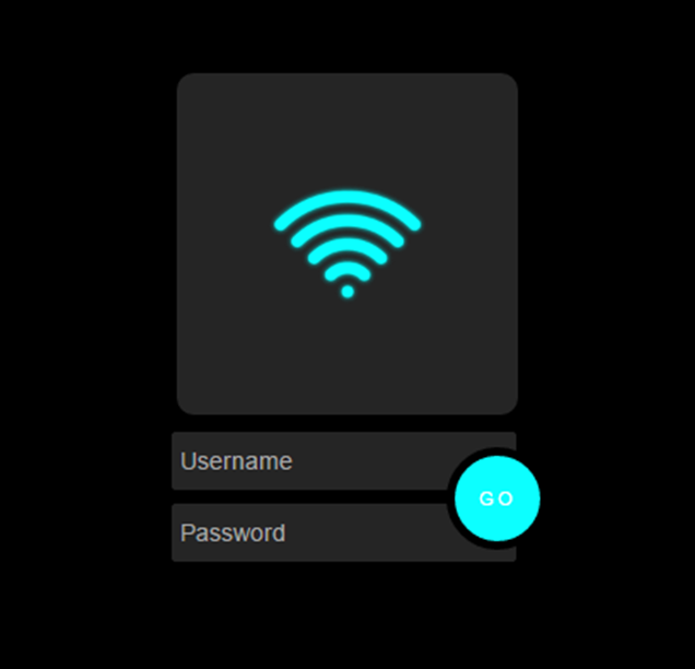 Neon free themes to mikrotik hotspot neon pinterest neon neon free themes to mikrotik hotspot pronofoot35fo Image collections