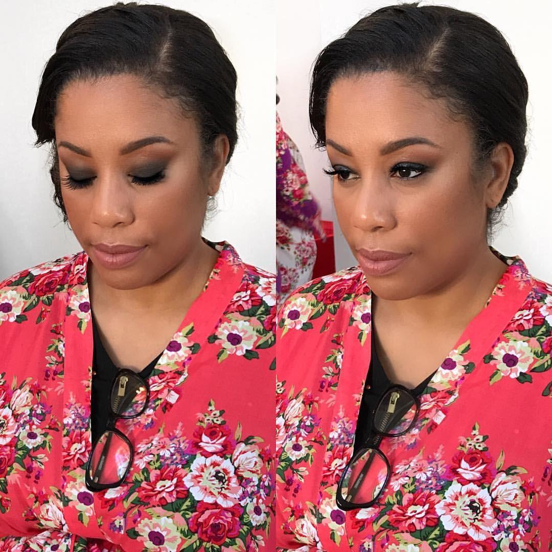 makeup artist miami fl