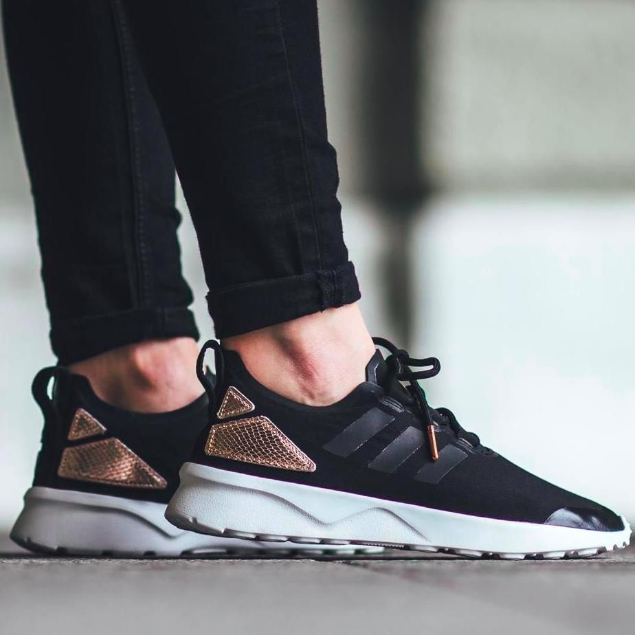 Adidas Originals ZX Flux Averve Averve Averve Asymetric