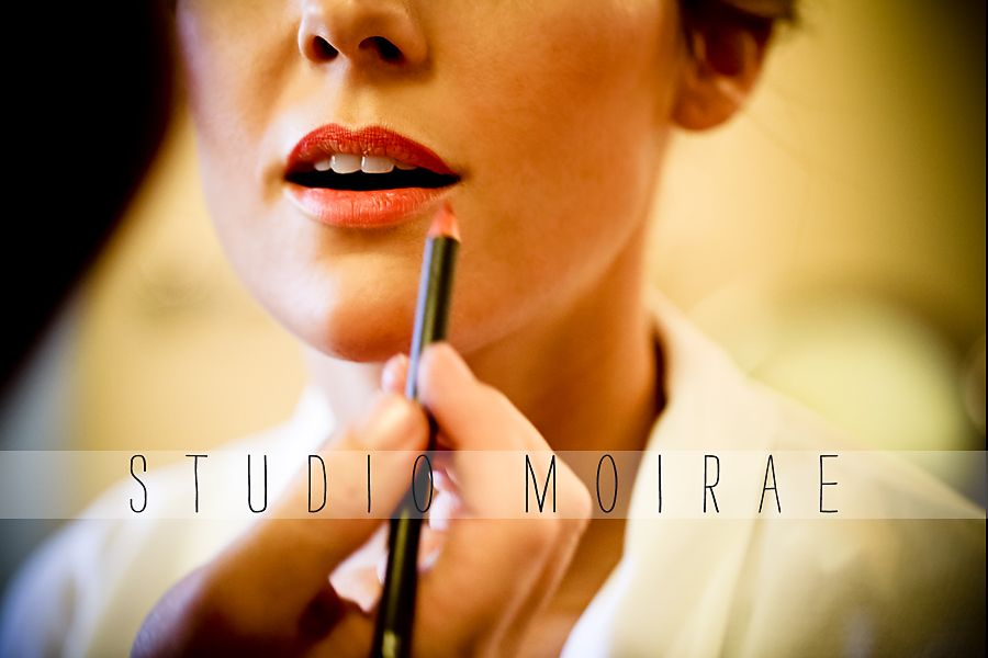 studiomoirae.com » Modern Phoenix Arizona Wedding, Children and Boudoir Photography.