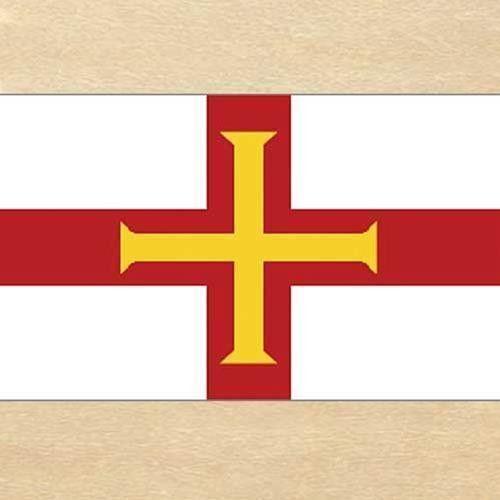 Crusader Flag Crusaders Flags And Jerusalem