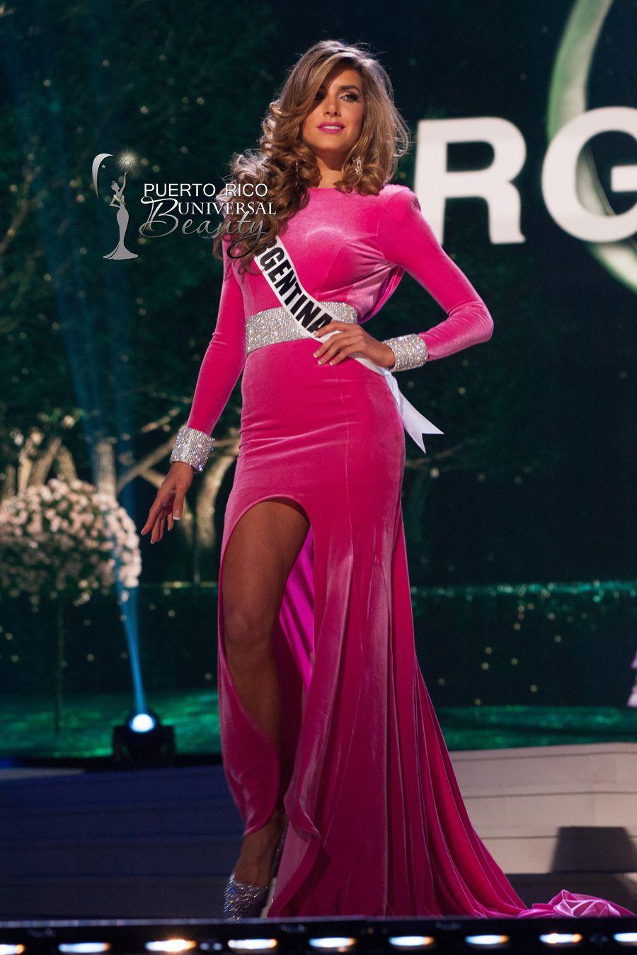 Hacked Valentina Ferrer nude (19 photo), Feet