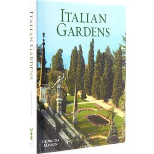 <3 Italy!