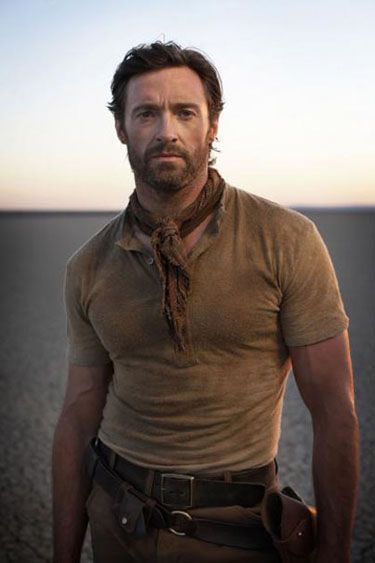 Ruggedly Handsome Fashion Google Search As You Like It Msf