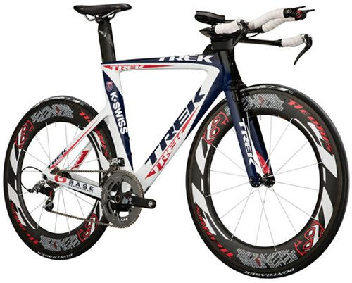 Top 10 Most Expensive Bicycles Gettoptens Com Velosiped