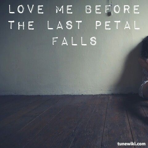 Beauty And The Beast Lyrics By Nightwish Beauty And The Beast