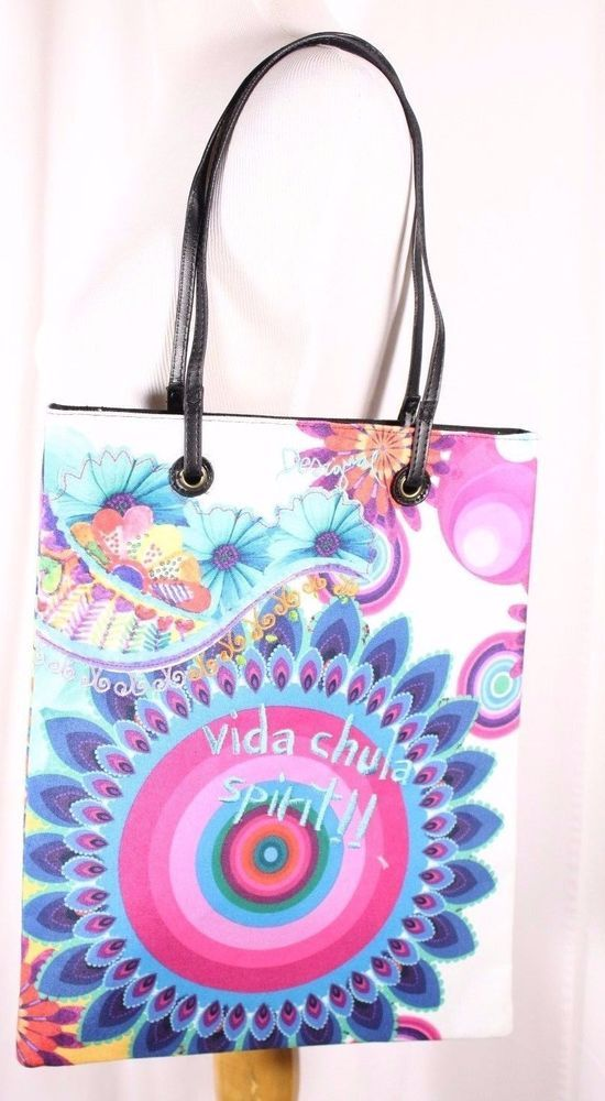 VIDA Tote Bag - Ruth by VIDA vqntLU2