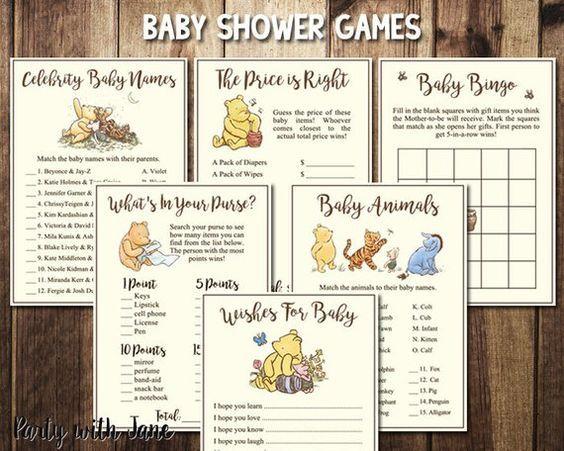 Oh Baby Boy Blue Gold Baby Shower Invitation | Zazzle.com