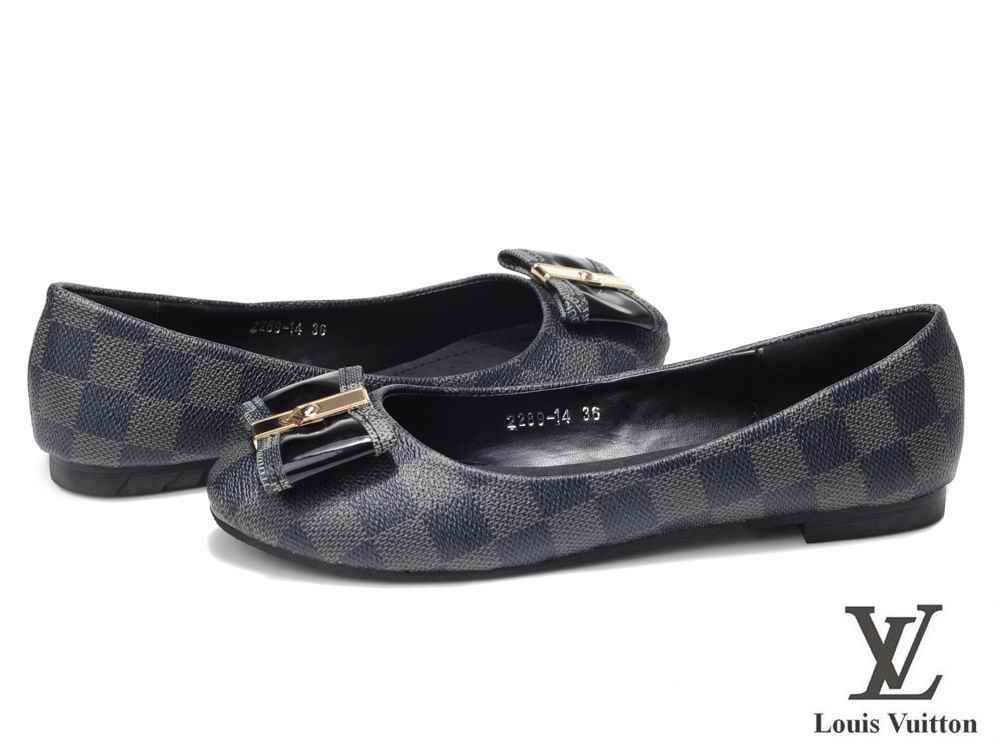 Luis Vuitton flats | Louis Vuitton women Flats : wholesale gucci shoes,,  Louis Vuitton