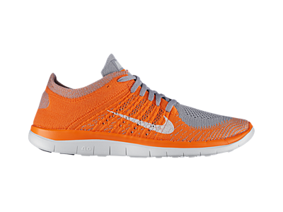 sale retailer fa327 28050 Nike Free 4.0 Flyknit Men's Running Shoe | Style... Nike ...
