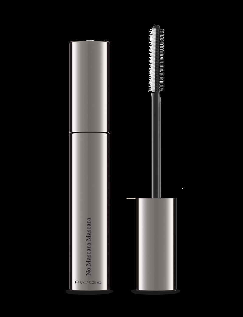 No Makeup Mascara Perricone MD Mascara, Best eyelash