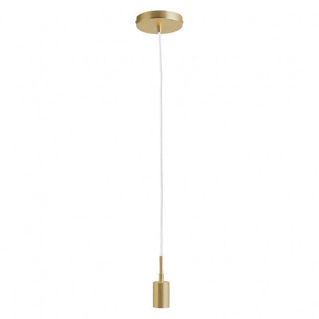Metal Ceiling Light Ing