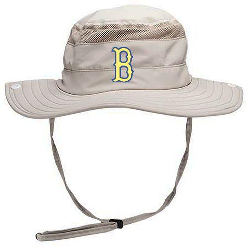 Adidas Safari Hat  5dafe0f264f9