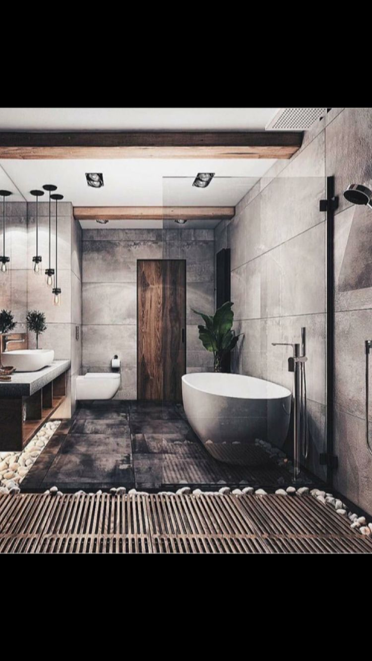 Badezimmer ideen creme pin by rendy ss on house  pinterest  bath bath room and house