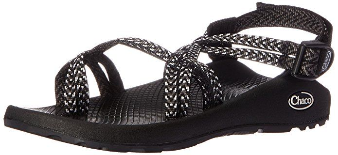 746922edc45a Chaco Women s ZX2 Classic Athletic Sandal