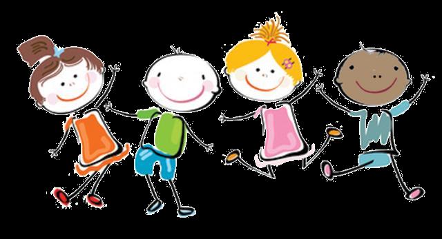 happy kids clipart transparent png 640 347 wedding stuff rh pinterest com happy person clipart png happy person clipart png
