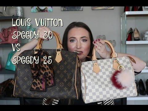 0d6e0040610d Videos - YouTube. Videos - YouTube Louis Vuitton Speedy 25