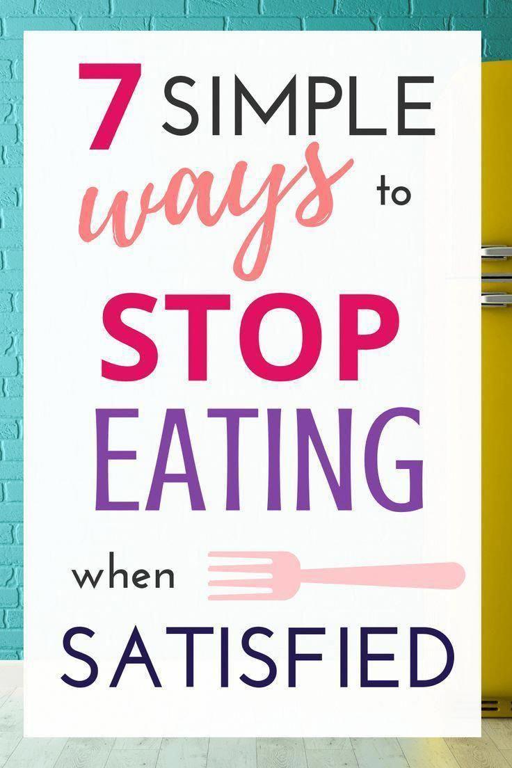 Diätgetränke für schwangere Damen #WeightLossSmoothie  – Weight Loss Smoothie