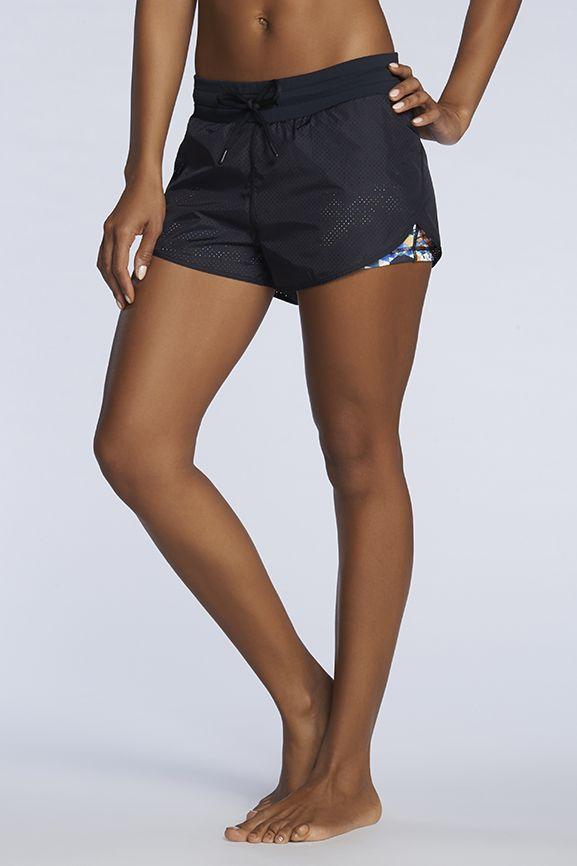 1197a95ade120 Mahe Run Short - Fabletics running | Workout clothes | Gym shorts ...