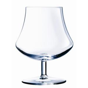 Chef Sommelier Lot De 4 Verres A Cognac 39 Cl Ardent Open Up