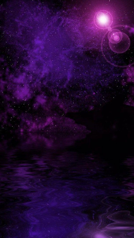 Amazing Purple Iphone Wallpaper 2020 3d Iphone Wallpaper 4k In 2020 Purple Wallpaper Phone Iphone Wallpaper Purple Wallpaper