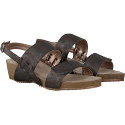 Photo of Black Omoda shoe 1720.2899 Schwarz Damen Omoda