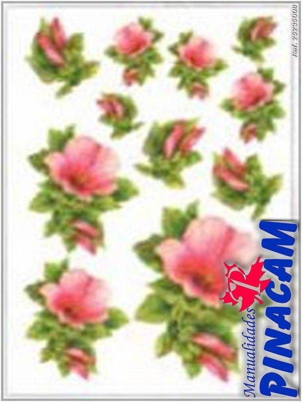 Papel decoupage disponible en www.manualidadespinacam.com    #manualidades                                #pinacam #papeldearroz #decoupage