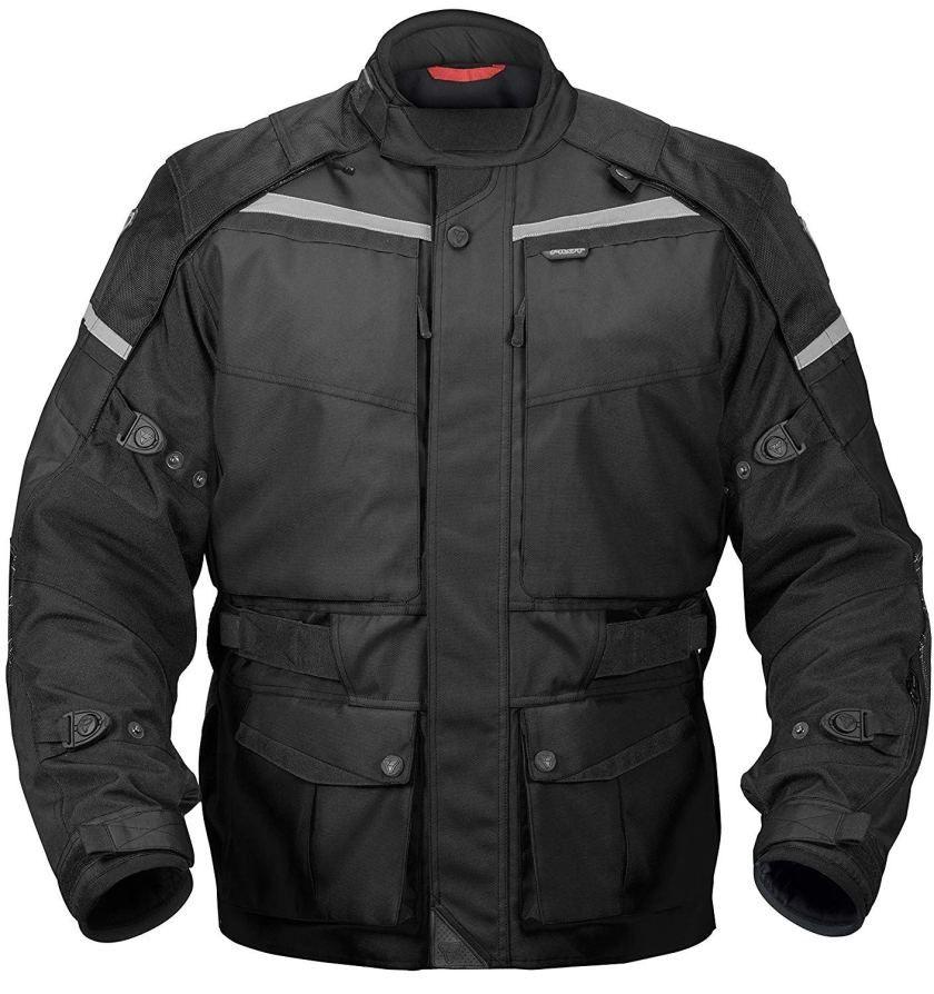 6 Best Motorcycle Jackets Under 300 Wind Burned Eyes Waterproof Motorcycle Jacket Motorcycle Jacket Jackets